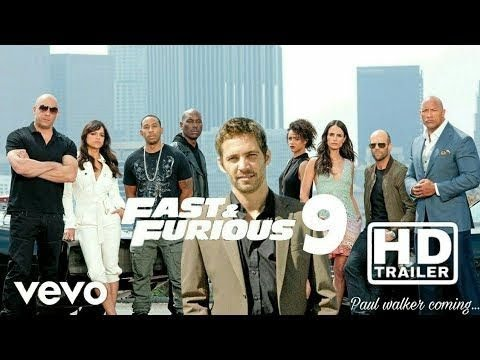 the-fast-and-the-furious-9-//-trailer