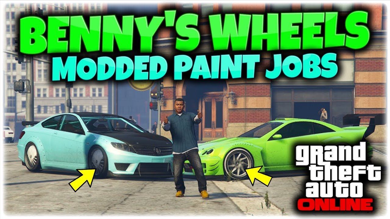 Gta 5 ps4 modded game save | Anyone has a GTA V PS4 100