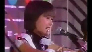 forever少女隊1984.