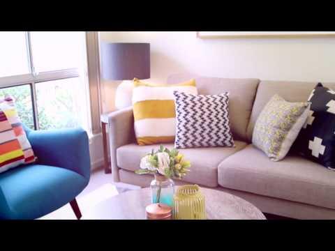 VC Property Styling
