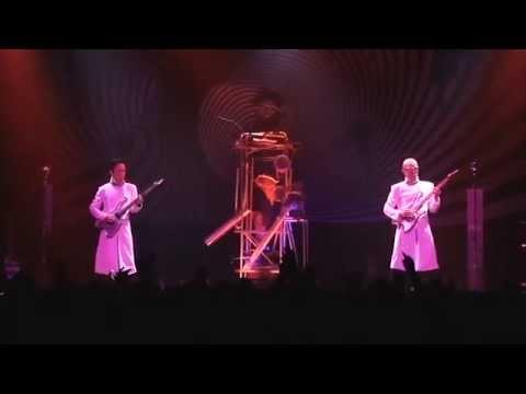 Amazon Music - にじさんじのVirtual to LIVE - Amazon ...
