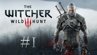Thumbnail für das The Witcher 3: Wild Hunt (angespielt) Let's Play