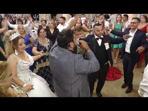 Bogdan Farcas & Mierea Romaniei - Multi ar vrea sa urce dealul (Live Version)