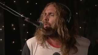 The Donkeys - Full Performance (Live on KEXP)