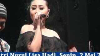 Video monata burneh mei 2 2016 berdendang by all artis download MP3, 3GP, MP4, WEBM, AVI, FLV Agustus 2018
