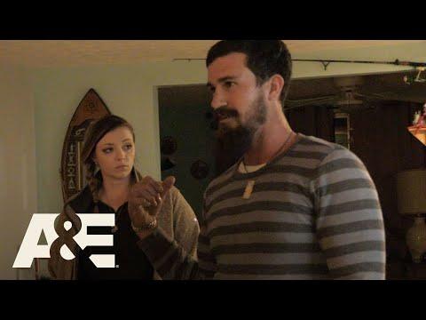 Live PD: Reversal of Fortune (Season 2) | A&E