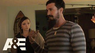 Live PD: Reversal of Fortune (Season 2)   A&E