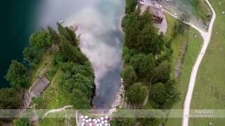 Alpstein - Appenzell Innerrhoden