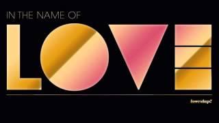 10 Julius Papp - Le Deep (feat. Franky Boissy) (Charles Spencer Remix) [Loveslap Recordings]