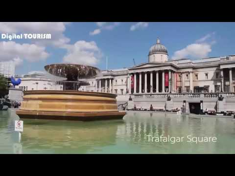 London tourism | England | United Kingdom | Great Britain Travel Video