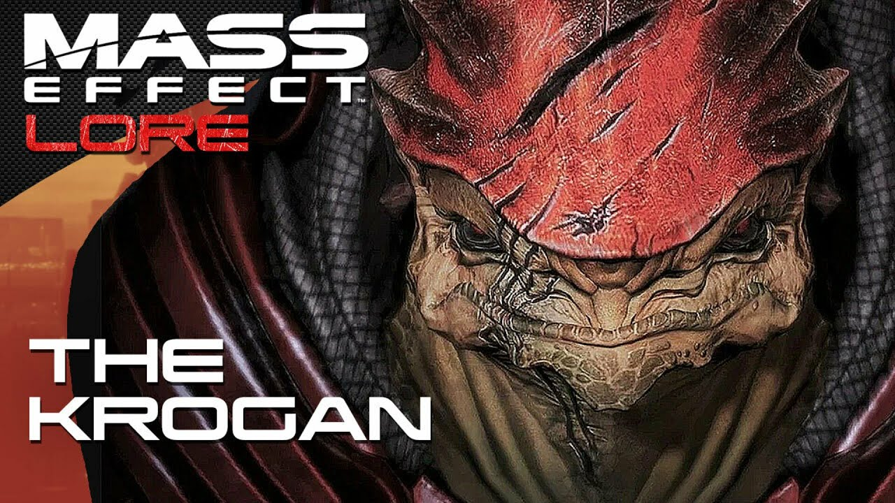 Unsurprisingly, Mass Effect Legendary Edition Is A Pretty Big ...