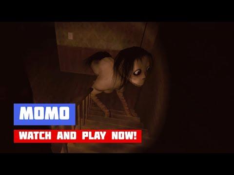 Momo · Game · Gameplay