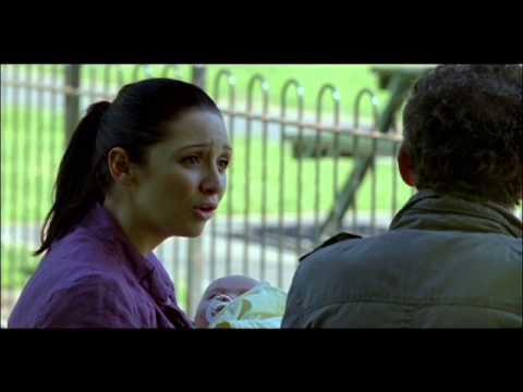 Ken Loach: La Parte Degli Angeli + Il Mio Amico Eric (Trailer Ufficiale Italiano)