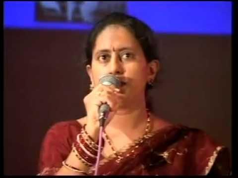 Tu Mera Chand Main - Dillagi [1949]Shyam & Suraiya - Kala Ankur - Dr Brijesh & Raksha