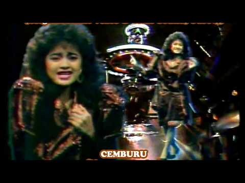 Kumpulan Video Music Indo Lawas Hitz (Original Music Video & Clear Sound) Part 45