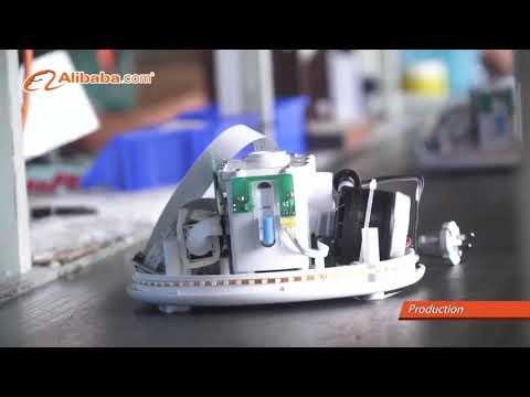 Ningbo Lonmon Electrical Technology Co.,Ltd.