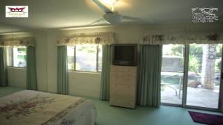 5525 E Lincoln Drive 107 Paradise Valley AZ - Bob Mannon