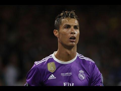 Man Utd fear Cristiano Ronaldo talk may derail Alvaro Morata bid
