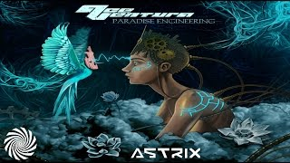 Ace Ventura & Astrix - Pranava