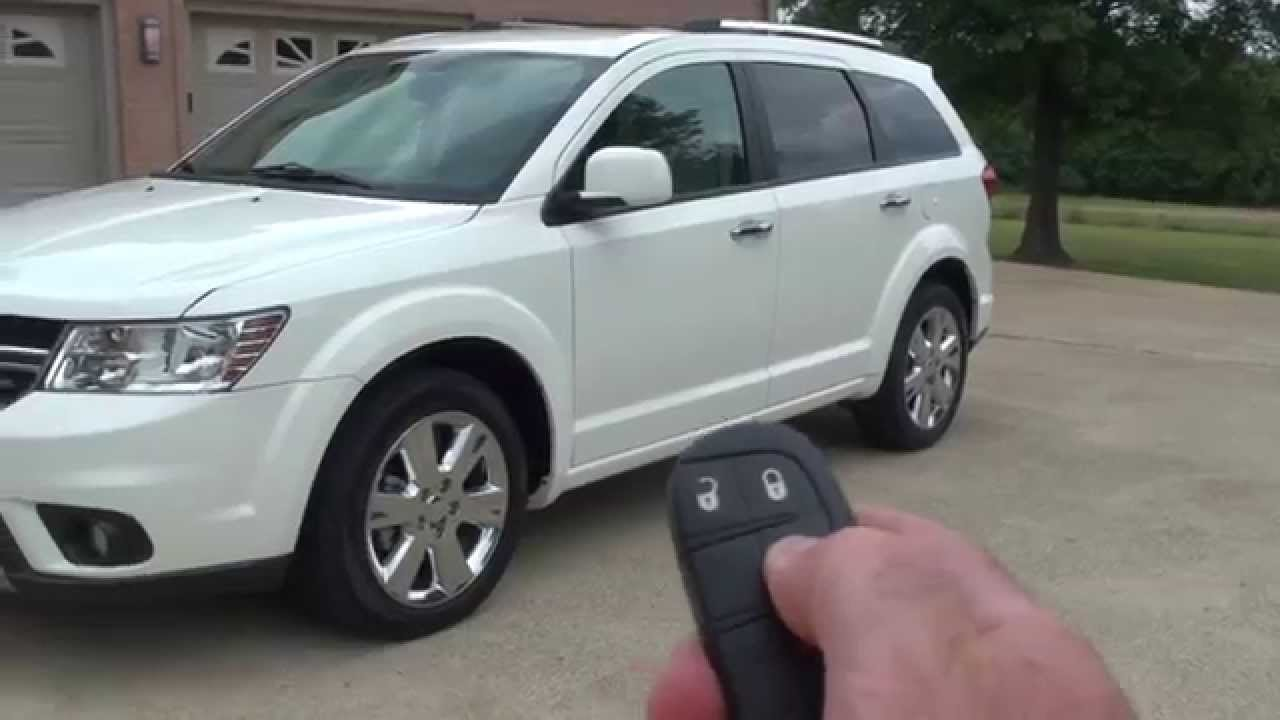 hd video 2011 dodge journey lux for sale see www sunsetmotors com rh youtube com 2011 dodge journey r/t owners manual 2010 dodge journey owner's manual