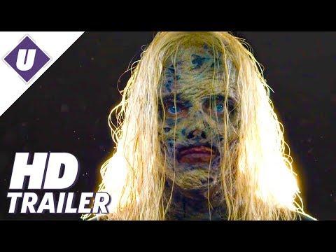 The Walking Dead - Mid-Season 9 Official Teaser Trailer | 'Whisperers'