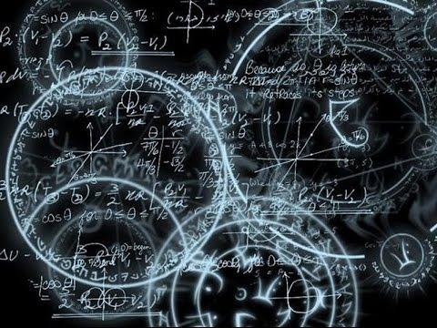 Quantum mechanics  -quantum field theory - HD Documentary
