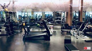 LA Fitness Farmingville, New York