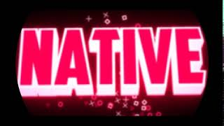 Native Intro #30