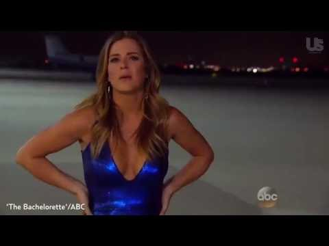 'The Bachelorette': Why One Fantasy Suite Date Left JoJo in Tears