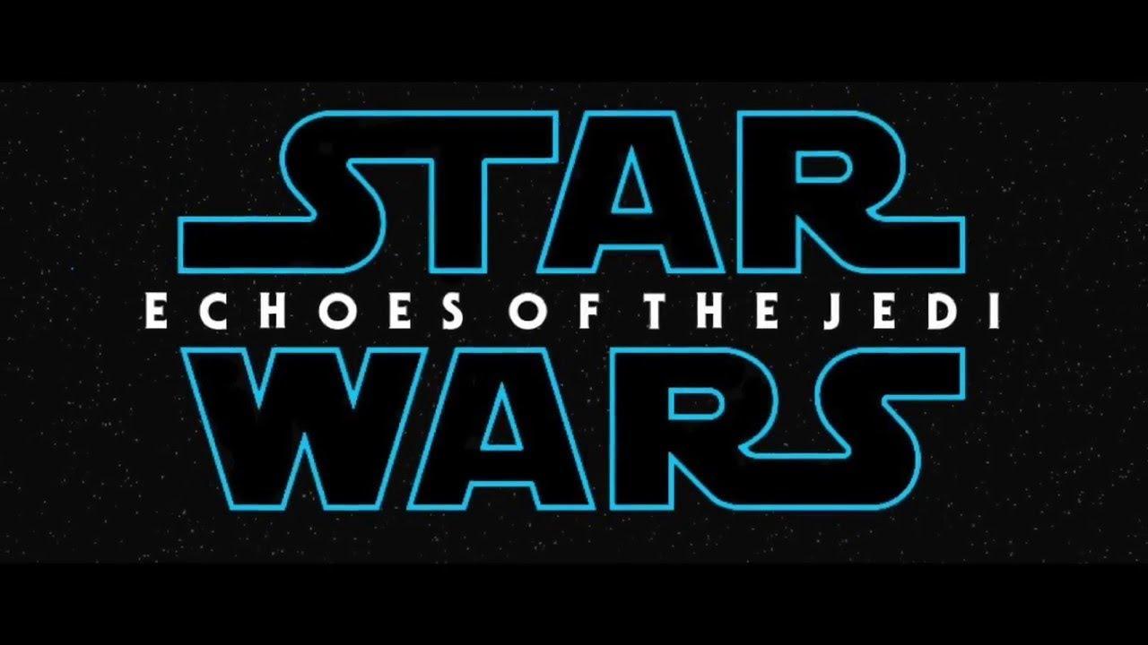 Star Wars: Episode IX - Teaser Trailer
