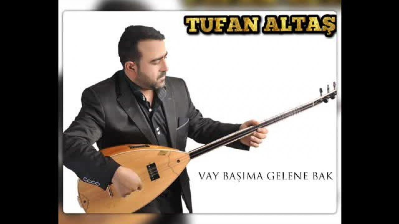 Azer Bülbül - Yüküm Yarı Yolda Kaldı 2006 (Canlı Performans)