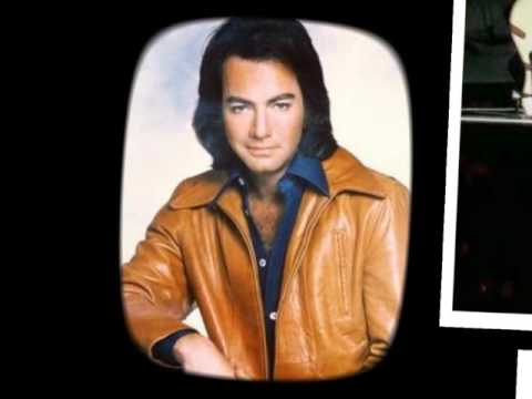 Neil Diamond - We (Early Take) Your Favorite Artist