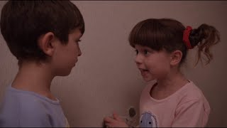Topsy & Tim 128 - WIDE AWAKE | Full Episodes | Shows for Kids | HD