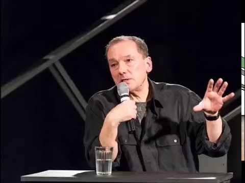Скачать видео лекция сексуальная революция