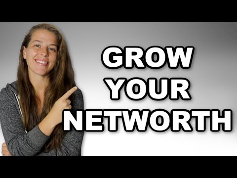 top-5-investing-tips-|-how-to-grow-your-net-worth-in-your-20s