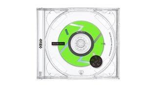 十六歳 (Ryan Hemsworth Remix) - Maison book girl : Golden Record