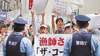 「ザ・コーヴ」の反証映画「ビハインド・ザ・コーヴ」正式出品 日本人女性監督 thumbnail