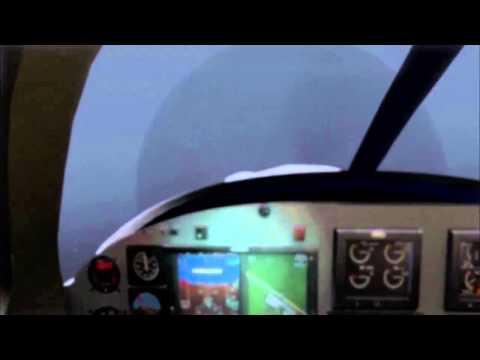 Why Plane's Crash: JFK Jr.'s Tragic Crash