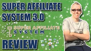 Super Affiliate System 3 Review [2020] ⚡Real user reveals th…