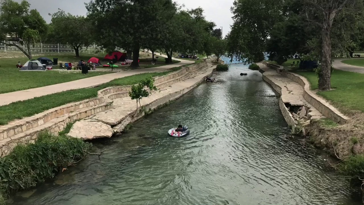 Dating del rio texas