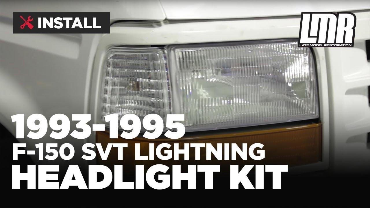 F Headlight Wiring Harness on s10 headlight wiring, mustang headlight wiring, model a headlight wiring,