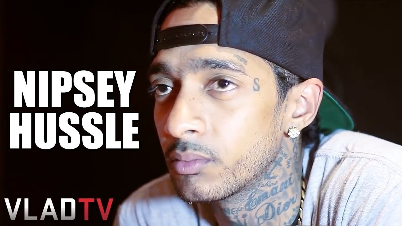 Nipsey Hussle – Grinding All My Life Lyrics | Genius Lyrics