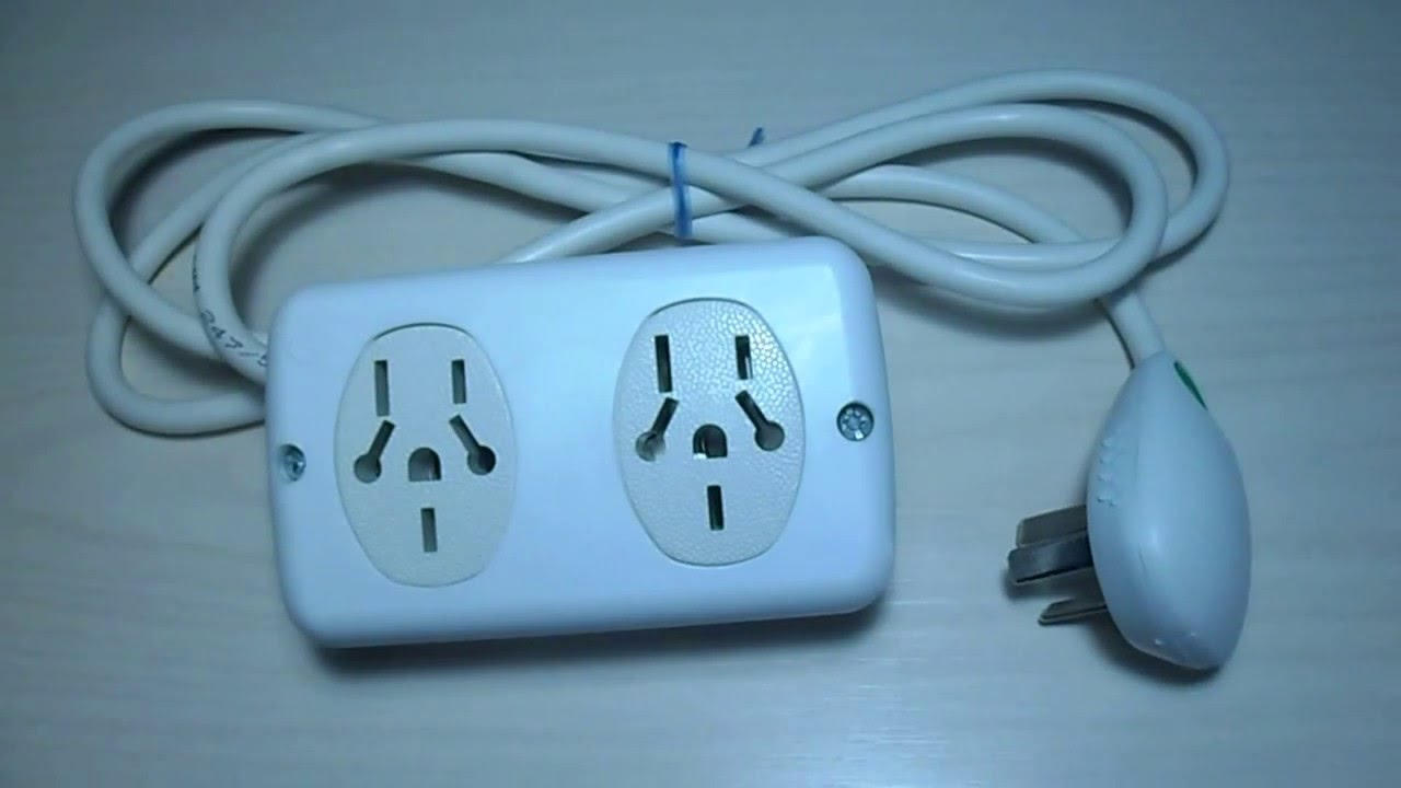 Circuito Zapatilla Electrica : C a zapatilla tomacorriente ciocca tomas a mts