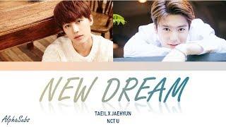 New Dream