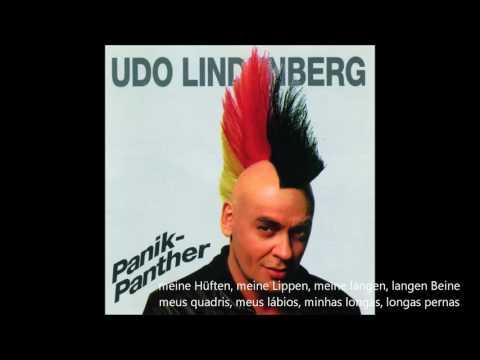 Körper  Udo Lindenberg und Die Prinzen