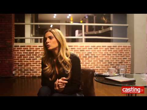 interview clara morgane. Black Bedroom Furniture Sets. Home Design Ideas