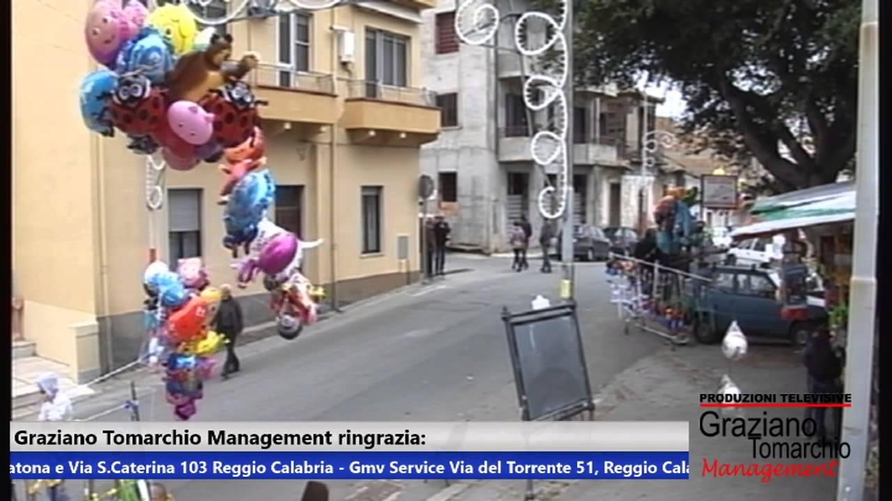 Di Francesco Streaming rc Catona Paola Diretta Santuario S Ap7ORg8Aqc