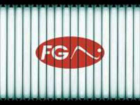 mix_fg_fafa_monteco-160406 @ hypnotik-music