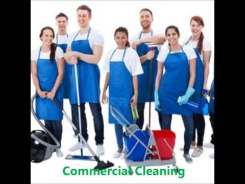 OMAHA CLEANERS |  HOME OFFICE APARTMENT CLEANING SERVICE