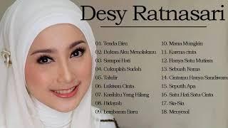 Download Desy Ratnasari - Hits Nostalgia Indonesia 70 bersama Paramitha Rusady, Yuni Shara dan Desy Ratnasari